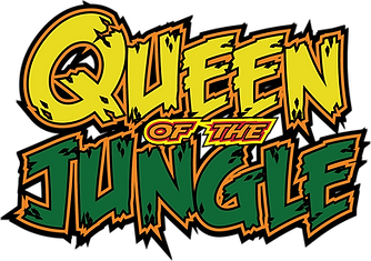 QueenoftheJungle_logo.png