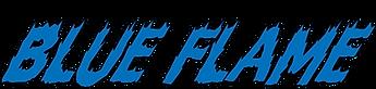 BlueFlame_logo.png