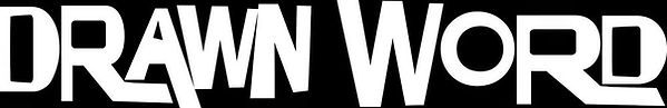 Drawn Word Logo WideWHITEAdjust.jpg