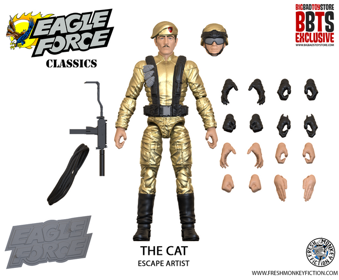 EF Clasiscs The Cat v03.png