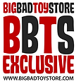 BBTSexclusiveLogo-v01.png