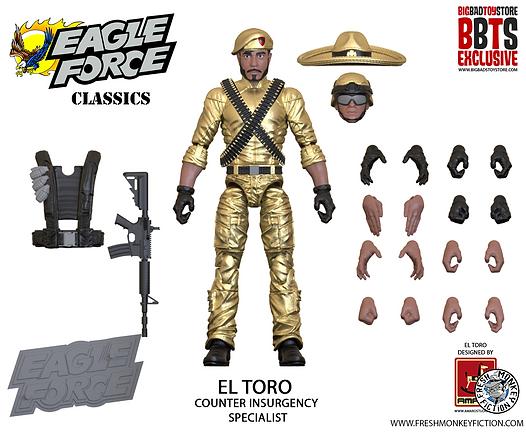 EF Clasiscs El Toro v04 .png