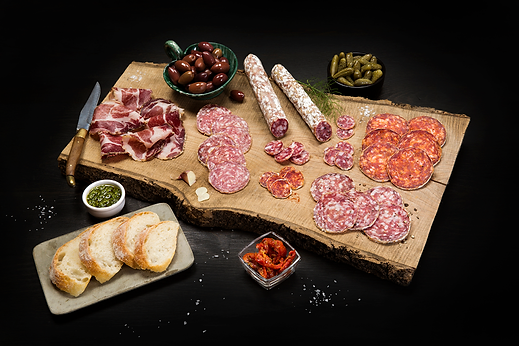 WP_Charcuterie_Board.png