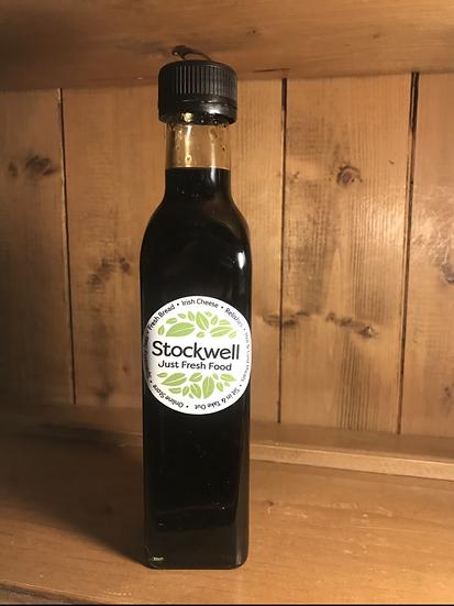 Stockwell Signature Bang Bang Sauce