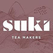 Suki Logo.jpg