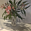 Thumbnail: Still Life - Flowering Gum in Cut Glass Vase