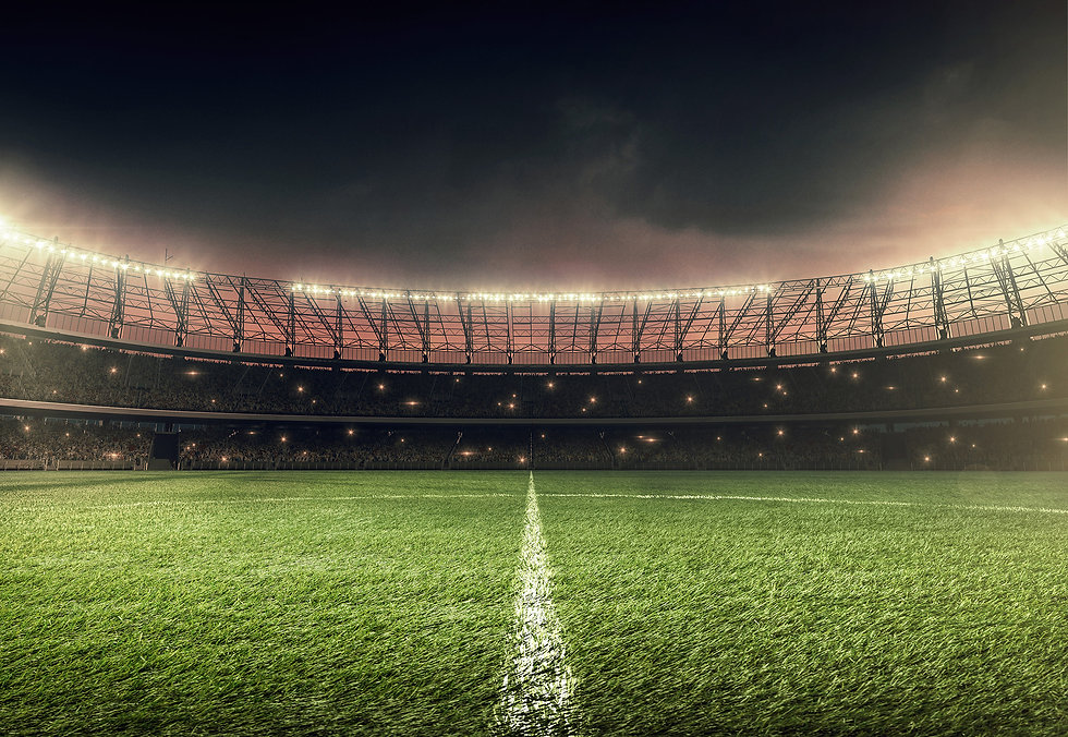 afx_stadium.jpg