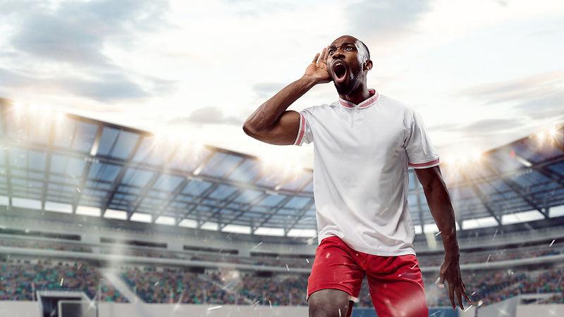 afx_soccer_2_1920x1080.jpg