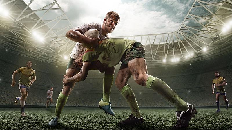 afx_rugby_2_1920x1080.jpg