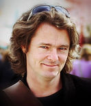 Tony David Cray.jpg