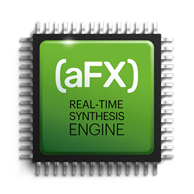 aFX Processor 250px.png
