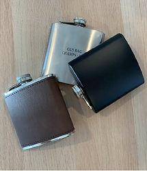 Flasks-01.jpg