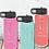 Thumbnail: Personalized water bottles (multi fonts)