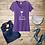 Thumbnail: Do not disturb v-neck Shirt