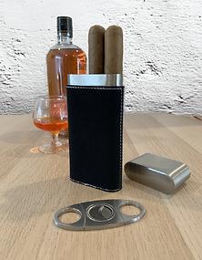 Cigar_half_background-01.png
