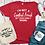 Thumbnail: I'm not a control freak t-shirt