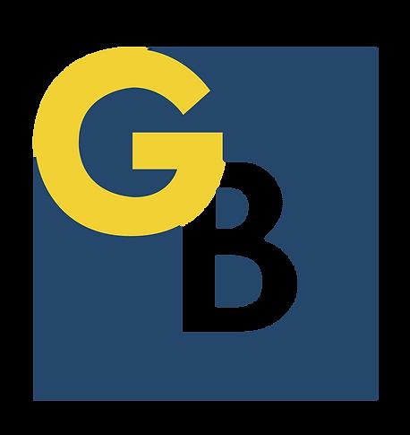 gb-og-filledin-8.png