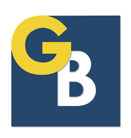 gb-coloredlogo-dropshadow-8.png