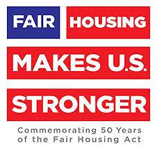 fair-housing-commem50.jpg