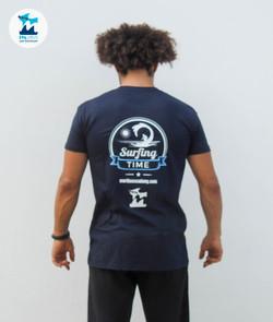 Shirt-SURFINGTIME-7
