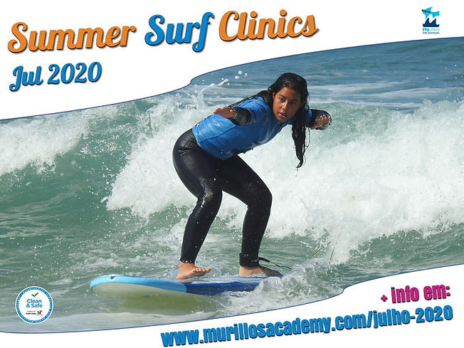 2020-SummerSurfClinics-Jul2020.jpg