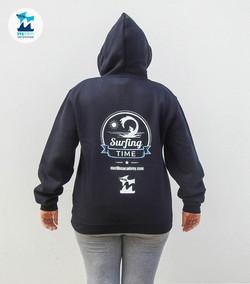 Shirt-SURFINGTIME-5