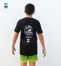 Shirt-SURFINGTIME-3