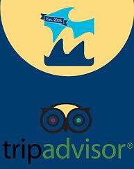 badges-TripAdvisor.jpg