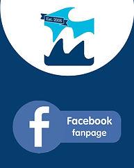 badges-FB.jpg