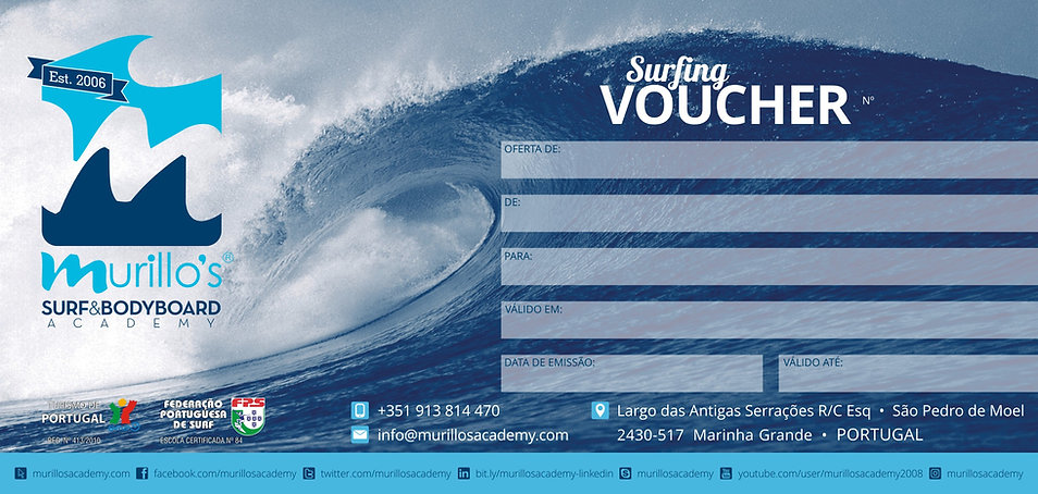 voucher2020-ORIGINAL.jpg
