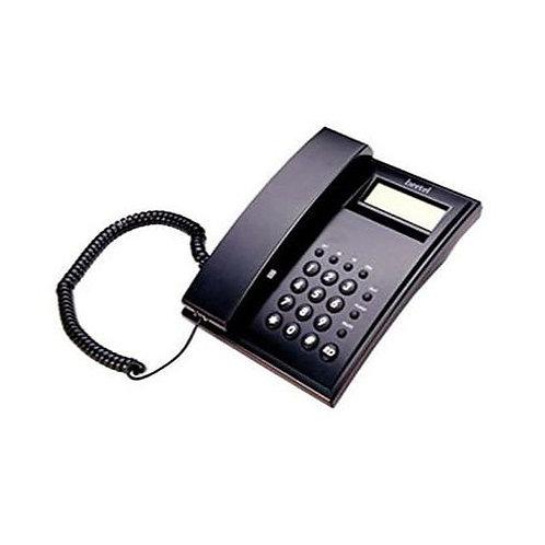 Beetel: Corded Phones - C-51