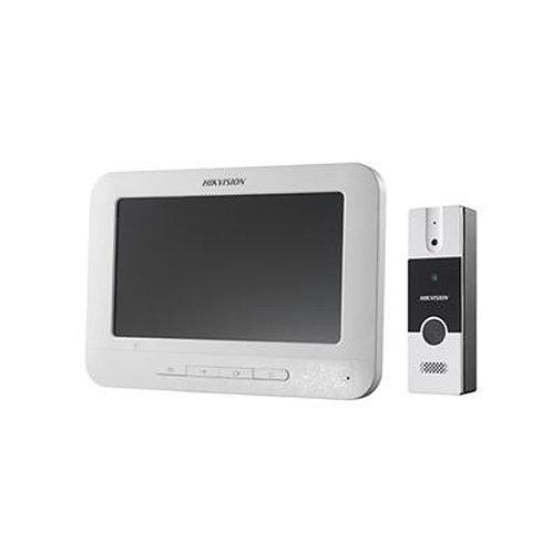Hikvision Video Door Phone - DS-KIS202