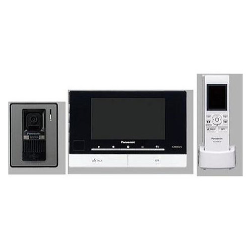 Panasonic Video Door Phone  VL-SW274SX