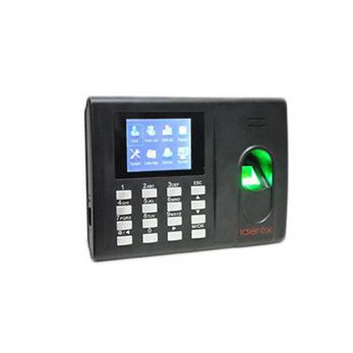 eSSL Biometric: K30 pro