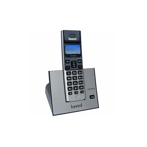 Beetel X62 Cordless Phone