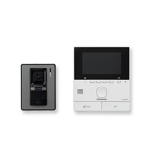 Panasonic Video Door PhoneVL-SVN511
