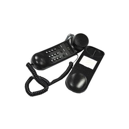 Beetel: Corded Phones - B 25