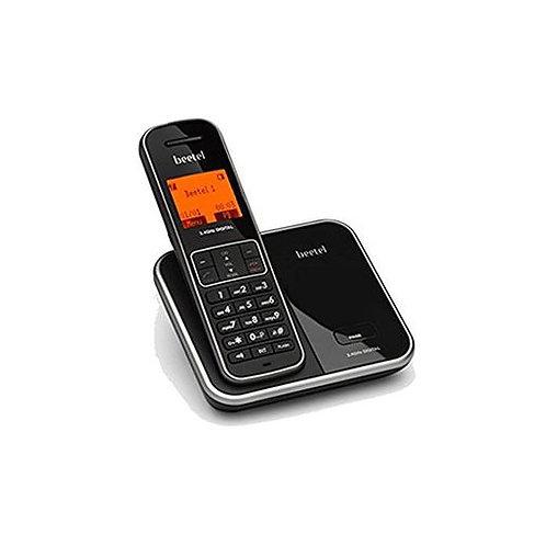 Beetel X81 Cordless Phone
