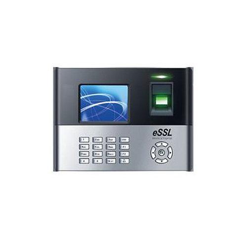 eSSL Biometric: X990