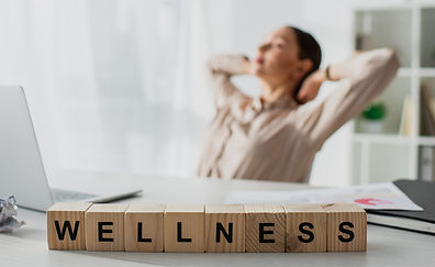 Wellness%20at%20work_edited.jpg