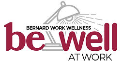 RED logo be well work wellness.jpg