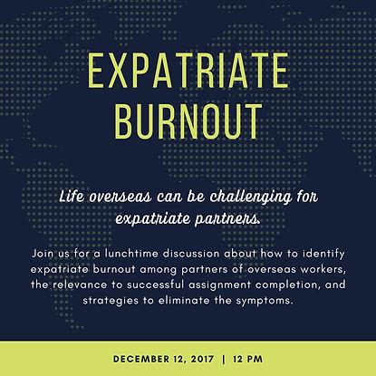 Expatriate partner burnout.jpg