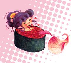 sirena-ball.jpg