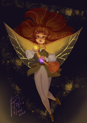 fairy.png