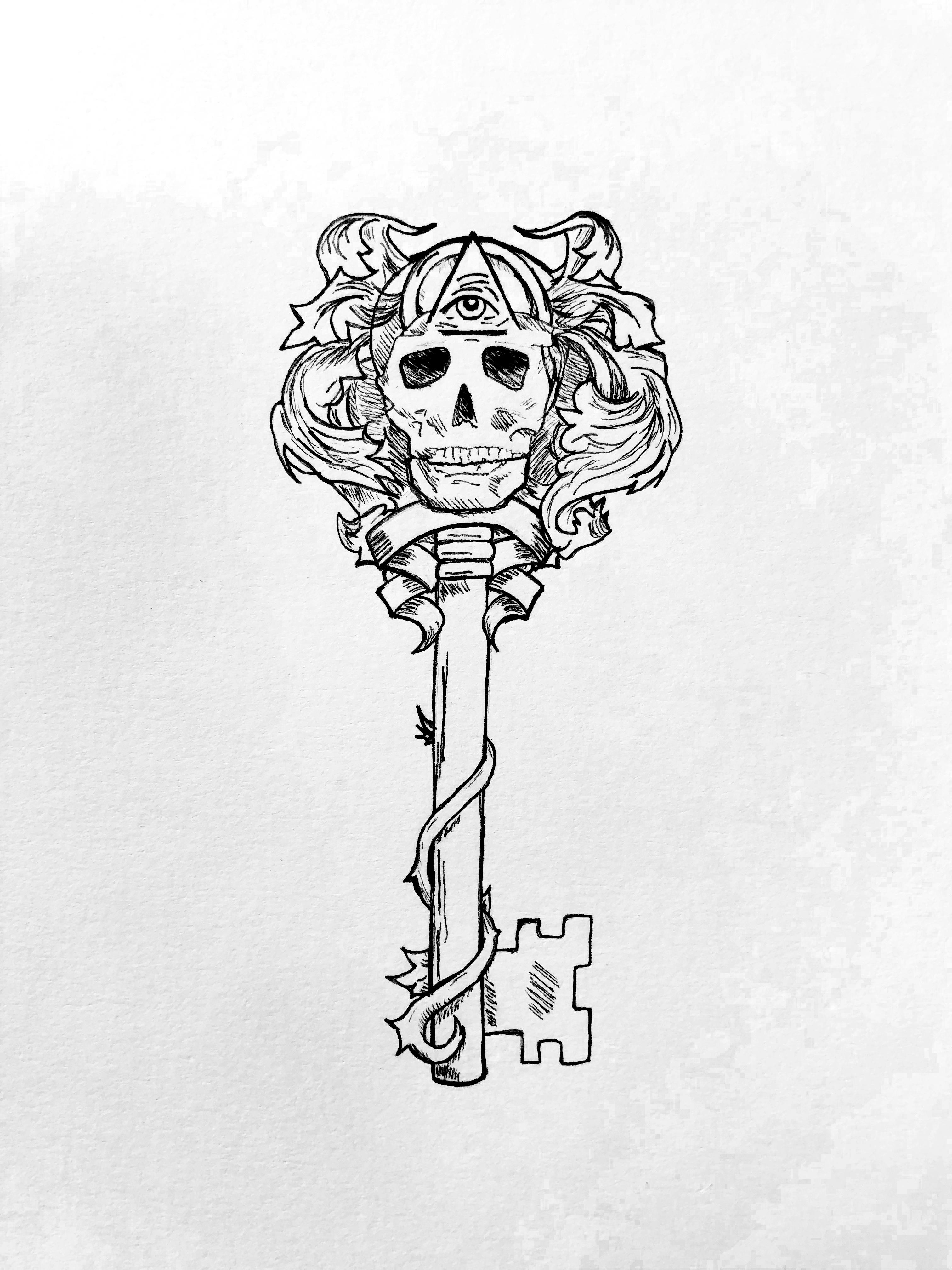SkeletonKey_SMSoto