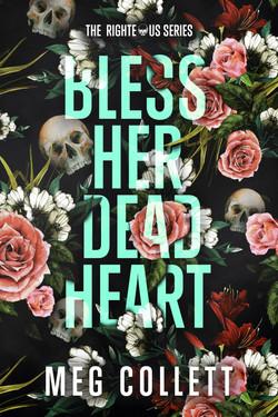 BlessHerDeadHeart_Ebook_B&N
