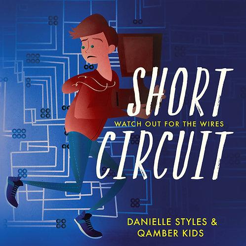 #QK0003 - Short Circuit