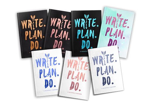 Planners_WPD_CoveSpread.png