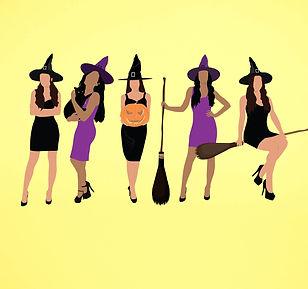 QE_Holidays_Halloween_Characters.jpg