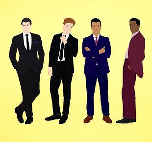 QE_Office_Men_Shirts_Menu_MW.jpg